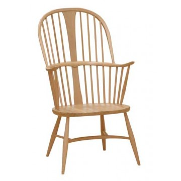 Ercol Furniture 7911 Originals chairmakers chair