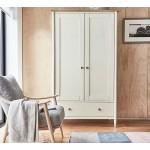 Ercol Piacenza Bedroom Furniture