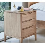 New Ercol Bedroom Furniture Range Launched