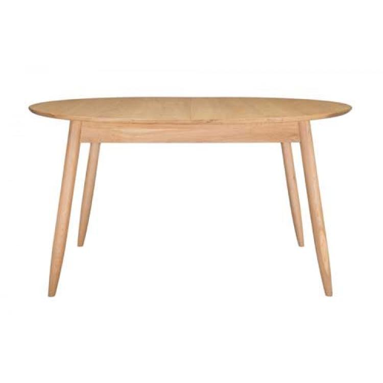 Ercol Teramo 3660 Small Dining Table : ercol teramo 3660 table 750x750 from www.furniturebrands4u.co.uk size 750 x 750 jpeg 28kB