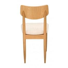 Ercol Teramo & Capena 3663 Alia Dining Chair