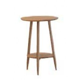 Ercol Teramo 3669 Side Table