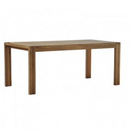 Ercol Bosco 1398 Small Extending Dining Table - VIEW PRODUCT FOR DETAILS OF OUR FREE DINING CHAIR OFFER.