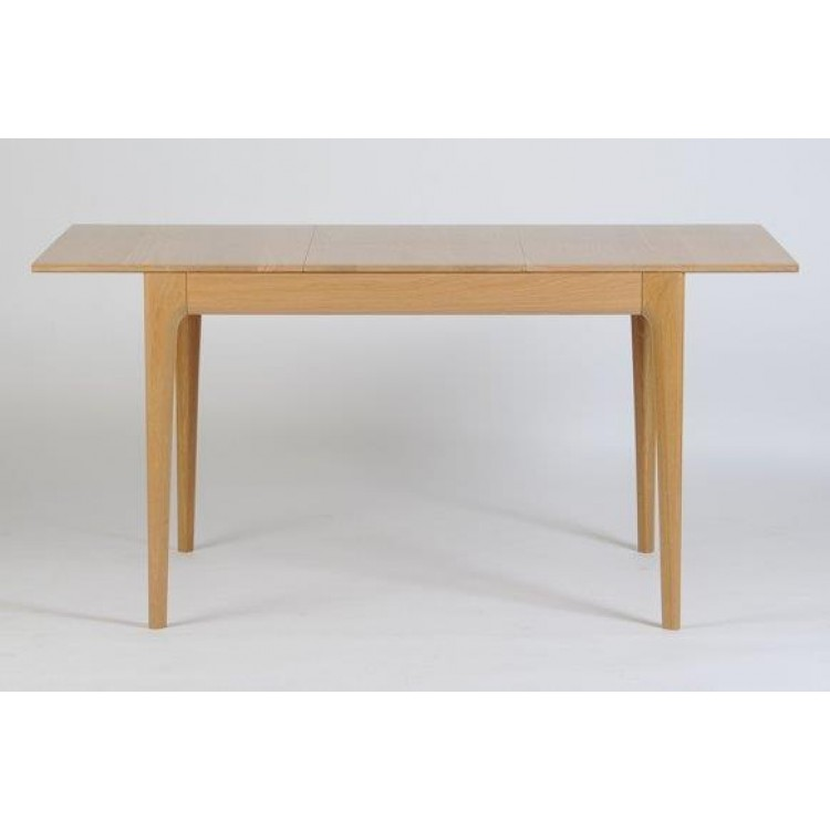 Ercol 2640 Romana Small Extending Dining Table : 2640 4 750x750 from www.furniturebrands4u.co.uk size 750 x 750 jpeg 33kB