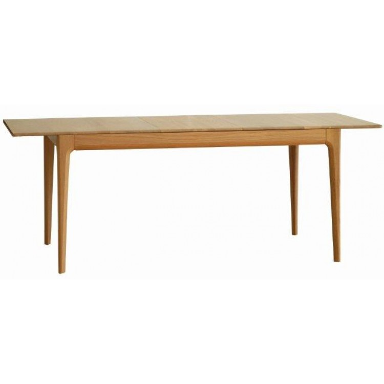 Ercol 2641 Romana Medium Extending Dining Table : 2641 3 750x750 from www.furniturebrands4u.co.uk size 750 x 750 jpeg 26kB