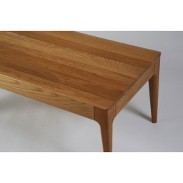 Ercol 2649 Romana Coffee Table