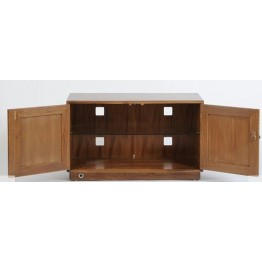 Ercol 3830 Windsor IR TV Cabinet