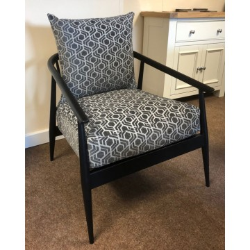 Ercol Aldbury Chair