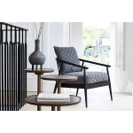 The Brand New Ercol Furniture Aldbury Chair - Available online and in store
