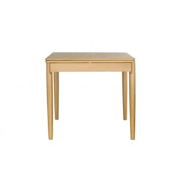 Ercol 4220 Askett Flip Top Extending Dining Table - SPECIAL PROMO PRICE FROM ERCOL