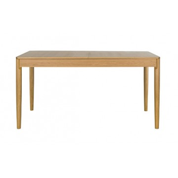 Ercol 4221 Askett Medium Extending Dining Table - SPECIAL PROMO PRICE FROM ERCOL