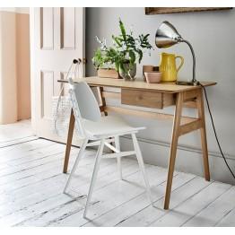 Ercol Ballatta 2202 Desk