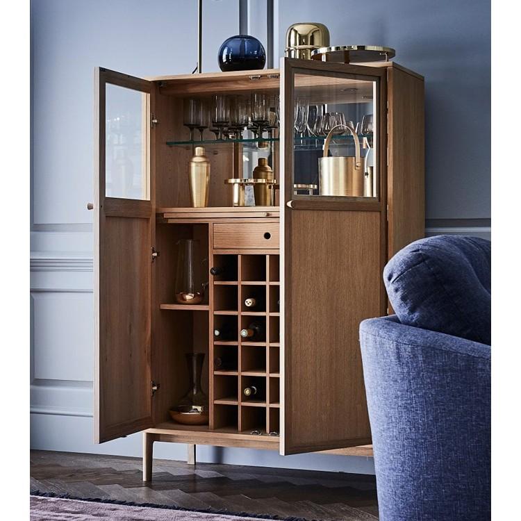 Drinks Cabinet 2205
