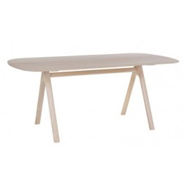 Ercol Furniture 4264 Corso Medium Dining Table