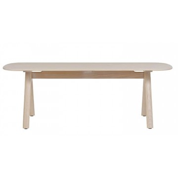 Ercol Furniture 4265 Corso Medium Bench
