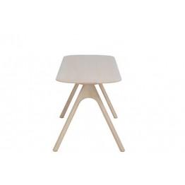 Ercol Furniture 4265 Corso Bench
