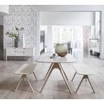 Ercol Furniture Verso & Corso Collection