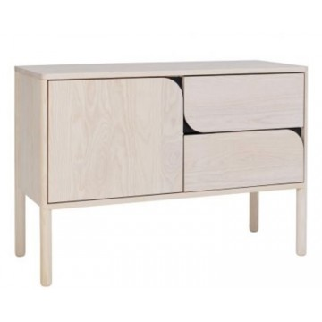 Ercol Furniture 4260 Verso Small Sideboard