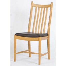 Ercol 1138 Penn Chair