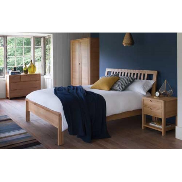 Ercol Bosco Bed