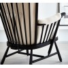 Ercol Furniture 7913 Evergreen Chair