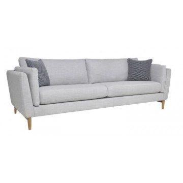Ercol  Favara Grand Sofa