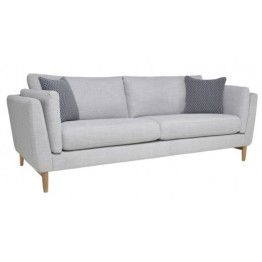Ercol  Favara Large Sofa - PROMO PRICES UNTIL 1st MARCH 2021 !