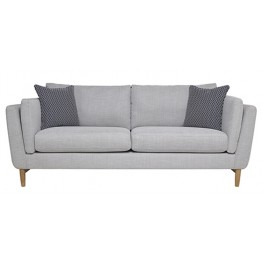 Ercol  Favara Medium Sofa  - PROMO PRICES UNTIL 1st MARCH 2021 !
