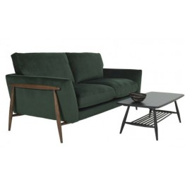 Ercol 4330/5 Forli Grand Sofa - PROMO PRICES UNTIL 1st MARCH 2021 !