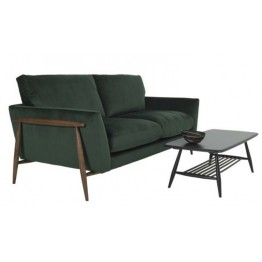 Ercol 4330/4 Forli Large Sofa - PROMO PRICES UNTIL 1st MARCH 2021 !