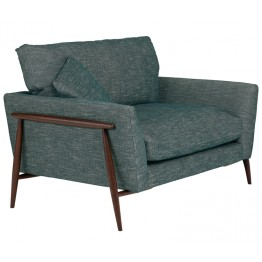 Ercol 4330 Forli Armchair - PROMO PRICES UNTIL 1st MARCH 2021 !