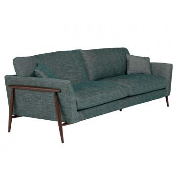 Ercol 4330/5 Forli Grand Sofa