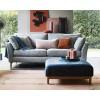 Ercol  Hughenden Large Sofa - 3506/4
