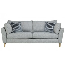 Ercol  Hughenden Grand Sofa - 3506/5
