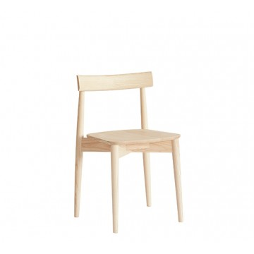 Ercol Furniture 1790 Lara chair