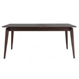 Ercol Lugo 4082 Medium Extending Dining Table