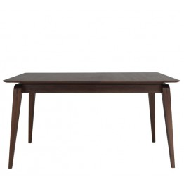 Ercol Lugo 4083 Small Dining Table