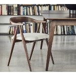 New Ercol Furniture collection called Lugo now available