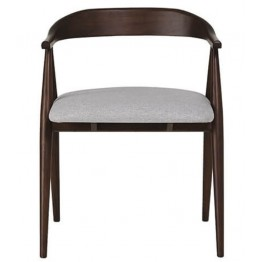 Ercol Lugo 4084 Dining Armchair
