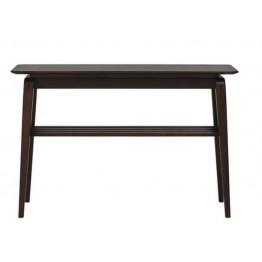 Ercol Lugo 4085 Console Table