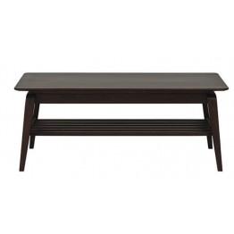 Ercol Lugo 4086 Coffee Table