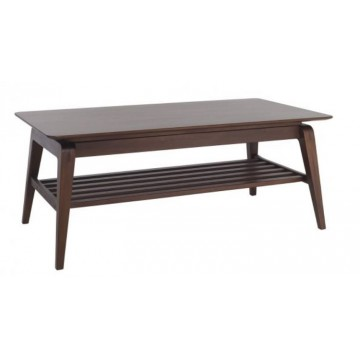 Ercol Lugo 4086 Coffee Table