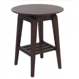 Ercol Lugo 4087 Side Table