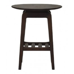 Ercol Lugo 4087 Side Table
