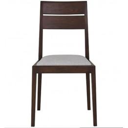 Ercol Lugo 4088 Slat Back Dining Chair