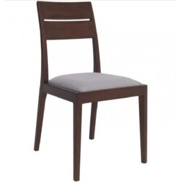 Ercol Lugo 4088 Dining Chair