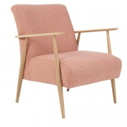 Ercol Marlia Chair