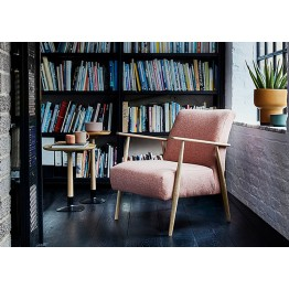 Ercol Marlia Chair - PROMO PRICES UNTIL 1ST MARCH 2021 !