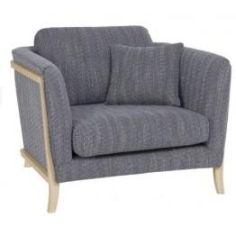 Ercol 3202 Marlow Armchair