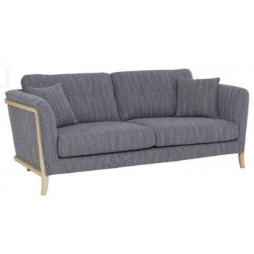 Ercol 3202/4 Marlow Large Sofa